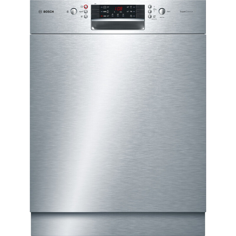 Bosch SMU46IS03E